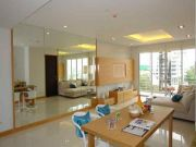 La Royale Condominium For Sale in  Jomtien